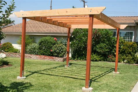 grape trellis construction how to build a grape trellis strenght farmhouse design and furniture
