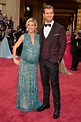 Chris Hemsworth and wife welcome twins - NY Daily News
