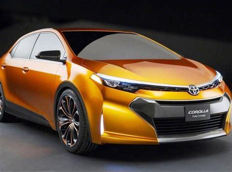 Gambar Mobil Toyota Corolla Altis by Gambar Modifikasi Toyota Corolla Altis 1 Info Harga Dan