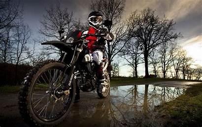 Road Wallpapers Bikes Desktop Bike Recent Motorcycle