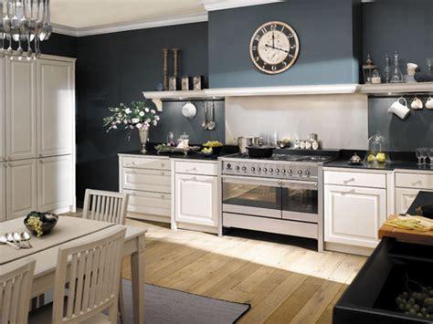 deco cuisine blanc et bois deco cuisine blanc et bois chaios com