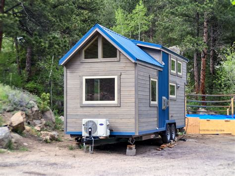 Tiny Homes Builders by Grid Tiny House Builders Simblissity Tiny Homes