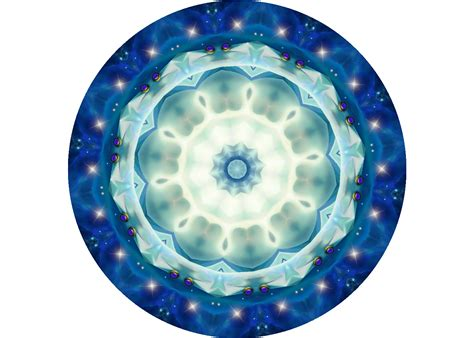 Sternzeichen Jungfrau Und Jungfrau by Mandala Sternzeichen Jungfrau Pics Sternzeichen
