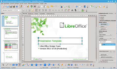 icpresentation software wikiversity