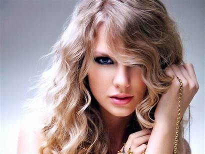 Swift Taylor Wallpapers Latest Celebrity Definition