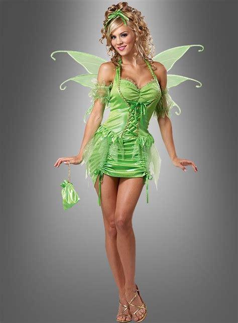 karneval kostüm tinkerbell tinkerbell in 2019 karneval tinkerbell kost 252 m damen tinkerbell kost 252 m und feen kost 252 m