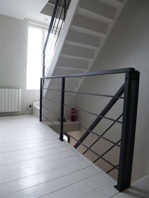 Lit Mezzanine Avec Escalier Sur Le Cote by Blog De La Maison De L Imaginarium L Ambiance Quot Factory
