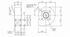 Vbl6  3 Space Saving Fan