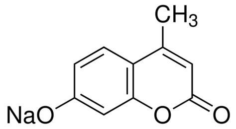 what is the chemical formula for table salt image gallery salt formula