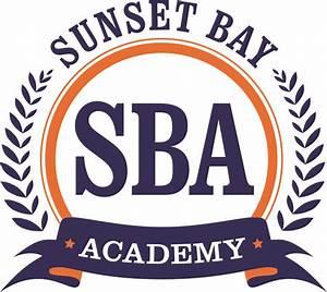 Sunset Bay Academy Explains How a High School Film Project ...