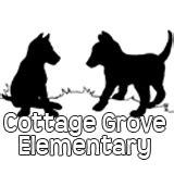 cottage grove elementary cottage grove elementary school