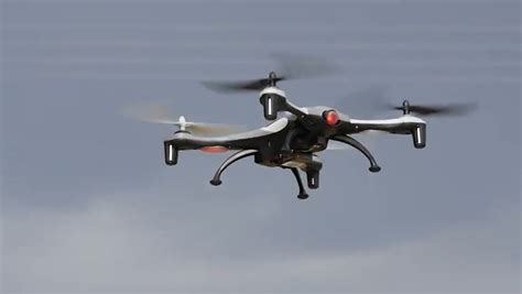 video heli max  ready  fly quadcopter