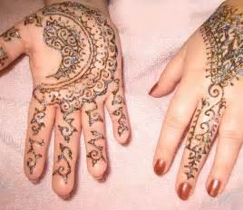 henna designs mehndi designs for easy mehndi designs for