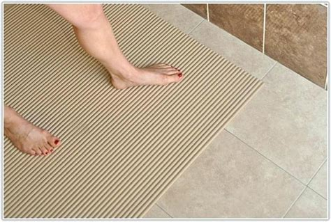 Bathroom Rubber Mats Nice Elected Design Of Commercial