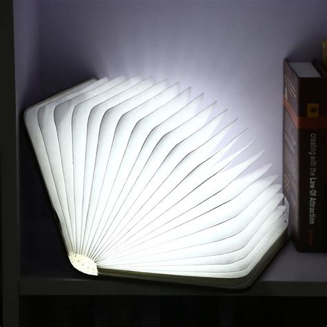 lumio book l moma lumio book l reading l wall mounted bedside light