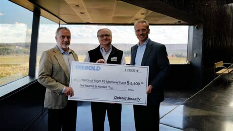 Diebold Security Donates $5,600 To The Friends Of Flight. List Of Auto Insurance Companies In Maryland. Server Virtualization Plan Tax Claim Online. Switch Electric Companies Citrus Pest Control. Business Bank Account Review. Flash Memory Format Tool Storage Lexington Sc. Salesforce Netsuite Integration. Oklahoma Garnishment Laws Cloud Security Jobs. Students Helping Honduras Moving Semi Trucks