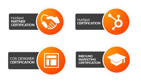 marketing certifications the best certifications to get for your small business