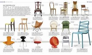 Große Deckenlampen Design : bild der wissenschaft shop die gro e design enzyklop die erlesenes wissen scheibchenweise ~ Sanjose-hotels-ca.com Haus und Dekorationen