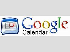 ISD 15, St Francis Google Calendar