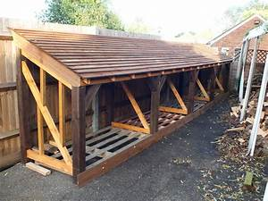 23 Awesome Woodworking Shop Uk egorlin com