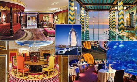 burj al arab  dubai  powerful hotel  social media