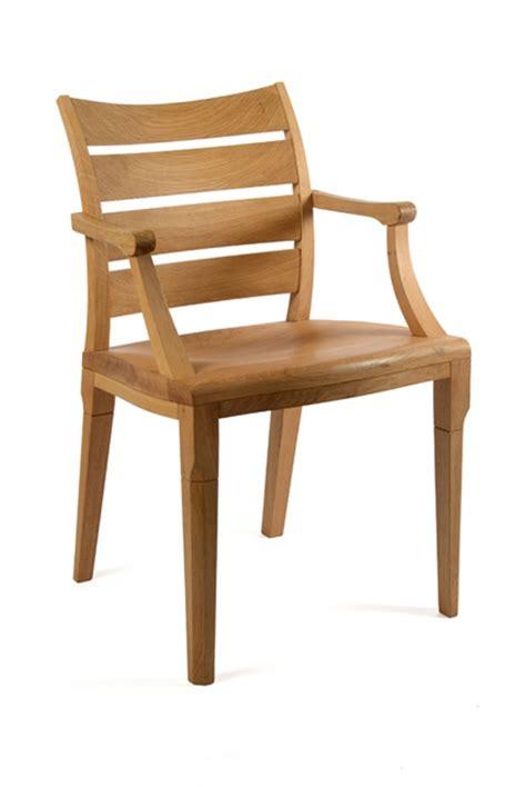 fauteuil de bureau ergonomique v2 plus la chaise du capitaine 28 images 17 meilleures id 233
