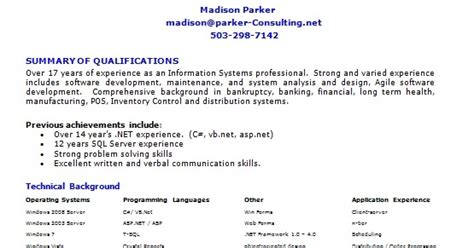 Free Resume Creator Software by Software Engineer Resume Creator In Word Format Free