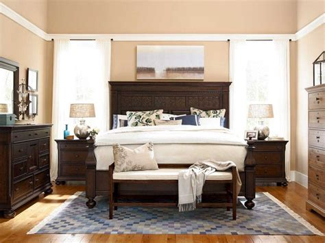 Dillards Southern Living Decorations by Dillards Bedroom Furniture 12 Methods To Make Your Room