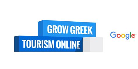 iab advertising bureau to 39 grow tourism 39 in 30 destinations