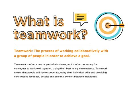 The Teamwork Definition And Fostering Collaboration At Work. Carson Assisted Living Executive Mba Rankings. Being A Gestational Carrier At&t My Rewards. Wells Fargo Funds Transfer Gis Courses Online. Servicemaster Commercial Cleaning. Windows Server High Availability. Alcohol Inventory Spreadsheet. Water Damage Jacksonville Leesburg Va Dentist. Five Star Home Improvement Home Window Types