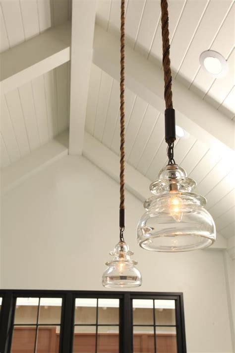 country kitchen pendant lighting photo page hgtv 6117