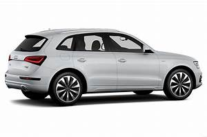 Q5 Hybride : 2013 audi q5 hybrid price photos reviews features ~ Gottalentnigeria.com Avis de Voitures