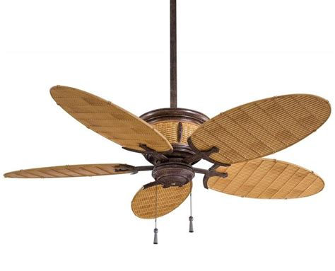 top rated ceiling fans 2017 ceiling inspiring outdoor ceiling fans wet rated ceiling
