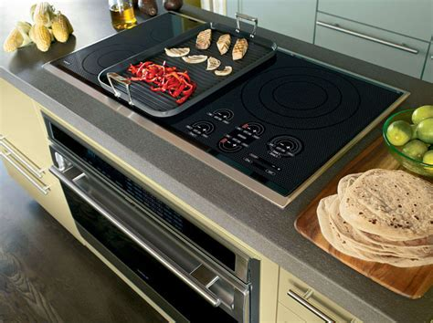 wolf cooktop grill range kitchen electric ceramic ranges 36 inch induction stainless steel elements smoothtop dual fuel controls touch zones