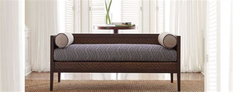 ottomans benches furniture store shop furniture
