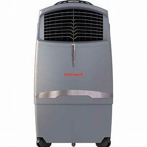 Evaporative Air Coolers  Swamp Coolers  Buying Guide