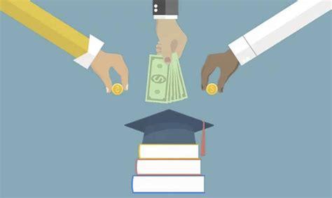 places  refinance student loans june