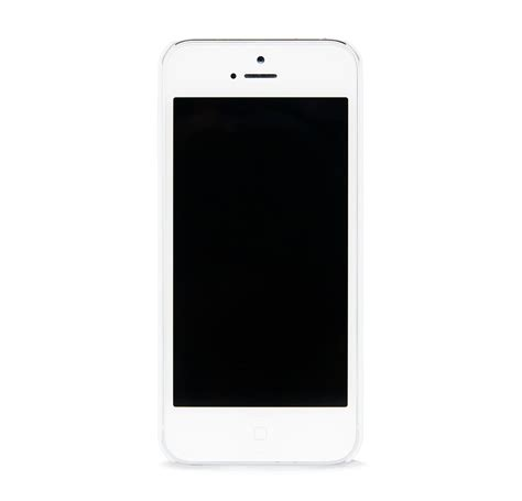white iphone 5 wood color block white for iphone 5 5s blissfulcaseny