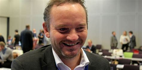 Sjømat Norge runder 600 medlemsbedrifter   Intrafish.no