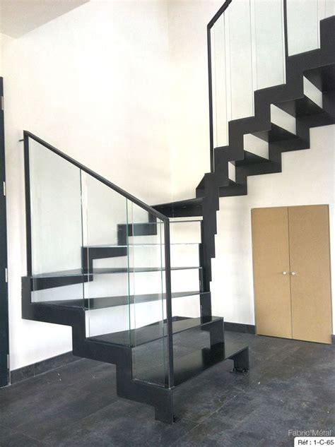 Fabrication Escalier Bois Belgique by Les 25 Meilleures Id 233 Es De La Cat 233 Gorie Escalier 2 4