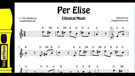 elise notes easy sheet   jpg