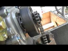 Duck Hunting Boat Necessities by 1000 Images About Diy Mud Motor On Pinterest Motors