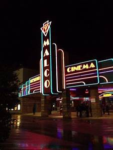 447 best Theatres Across America images on Pinterest