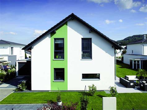 Frei Geplantes Kundenhaus  Fingerhaus Musterhausnet