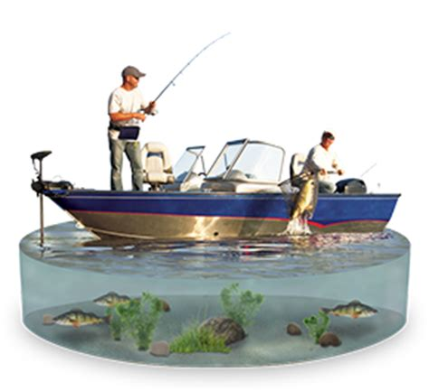 Different Types Of Bass Fishing Boats by Boat Types Brands Manufacturers Discover Boating