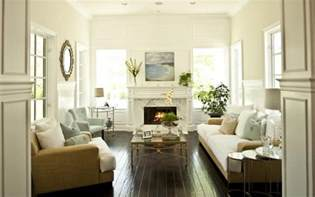 Living Room Apartment Ideas Living Room Modern Apartment Living Room Decorating Ideas Cabin Traditional Large