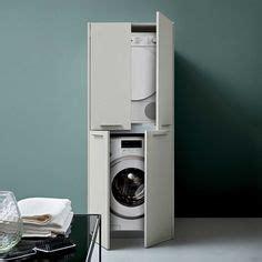waschmaschine und trockner schrank die 7 besten bilder waschmaschine trockner schrank in 2018 badezimmer waschmaschine
