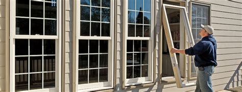 mn mavin window contractors klingelhut window siding