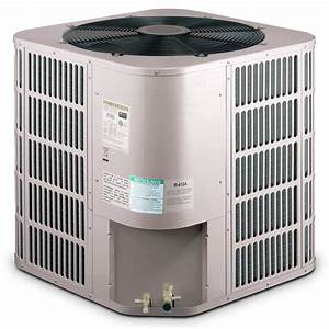 Derby Ducted Air Conditioning User Manual