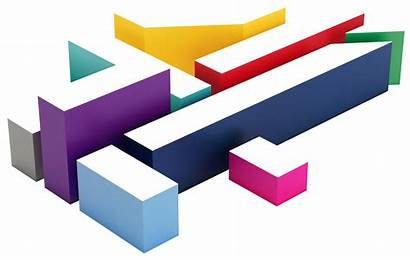 Channel Tv All4 Catch Network Diversity Bbc
